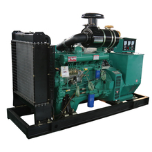 Portable diesel generator for sale small diesel generator made in china