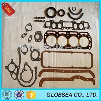 High quality cylinder head gasket kit for A12-120Y OEM NO.10101-H7825
