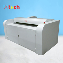CTP offset plate exposure machine