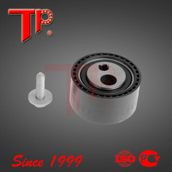 Factory price VKM13244 / tensioner pulley bearing for CITRON