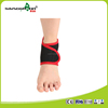 C1AN-1701 Professional Breathable Ankle Brace Support for Running Basketball