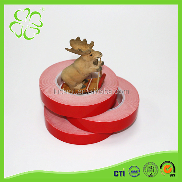 New Multifunction Strong Acrylic Foam Marine Adhesive Tape