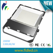 Made in China how to make led flood light