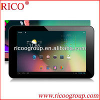 Wholesale Android 4.2 Big Battery 10 inch Tablet Pc