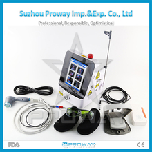 high power physical deep tissue therapy laser