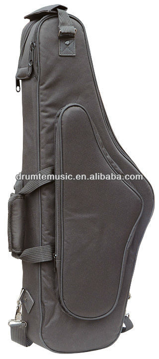 Professional Tenor Saxophone Bag ZY-1