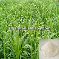 Agricultural Potassium Polyacrylate Super Absorbent Polymers