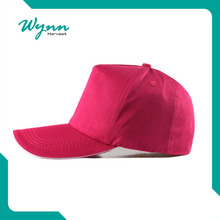 Wholesale hat suppliers promotional custom embroidery baseball cap and hat