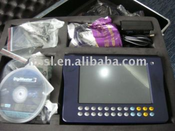 digimaster iii mercedes benz ECU programming tools digimaster3