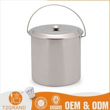 Hot Product Cheap Customized Metal Barrel