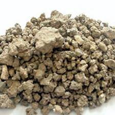 Wholesale Price Indian Bentonite