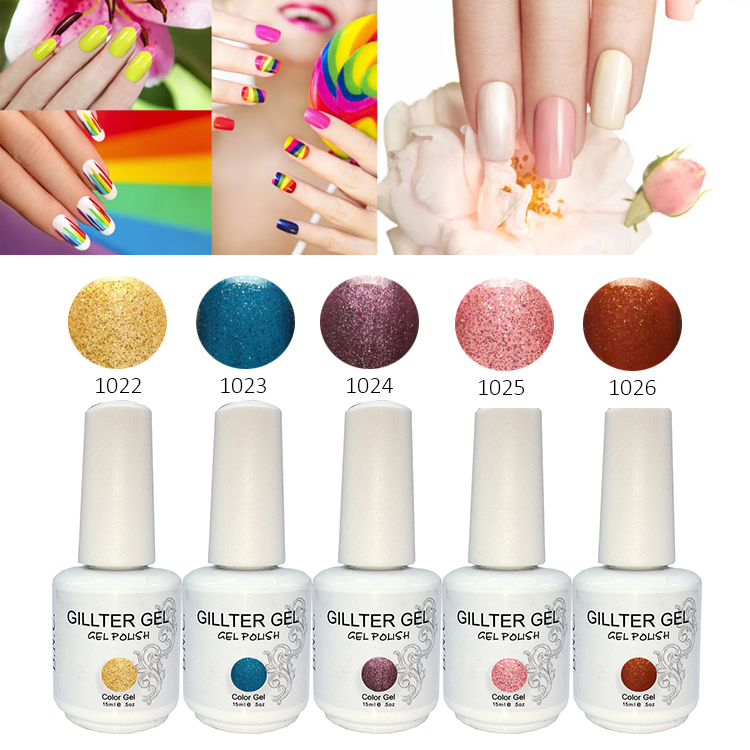 Free Art Supply Samples Wholesale Gel Polish ,Organic Gel Nail Polish