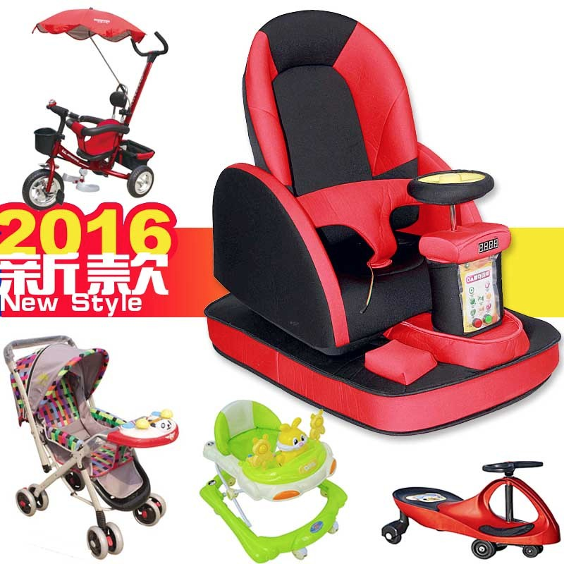 [ new baby toy for 2017 ] Girls Boys baby toy china wholesale baby toy