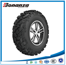 Off Road Sports ATV China Tire 20x10-10 19x7-8 Famous Brand