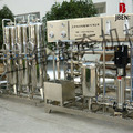 RO system water purify equipment water treatment plant