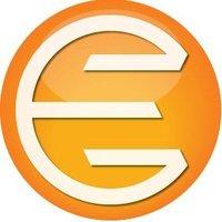Free Online Auction & Barter Exchange Website