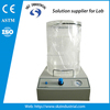 Package Leakage Detector