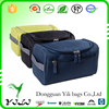 Travel Hanging Cosmetic Bag travel organizer bag Large capacity Multifunction travel toiletry bag