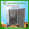 home food dehydrators from best china supplier