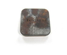 Wholesale High Quality Miniature Mint Square Tin Box