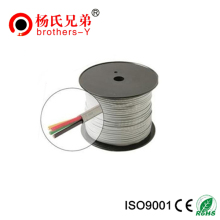 Securty Fire Resistent copper Alarm Cable made in China