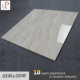 Ceramic Tiles Importer In Germany Ceramic Glazed Floor Tiles 40X40 80X80 60X60 For Parlour