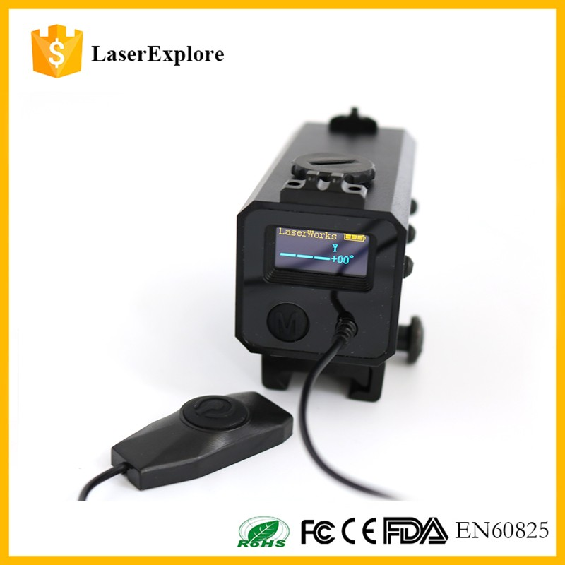 scopes hunting optical sight riflescope LRF 700m hunting rangefinder laser