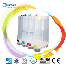 Surejet ciss ink tank 200ml for hp for canon for epson bulk ink system