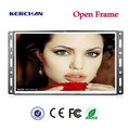 Shenzhen professional factory Wholesale 7 inch open frame lcd video monitor vga with hdmi inputs