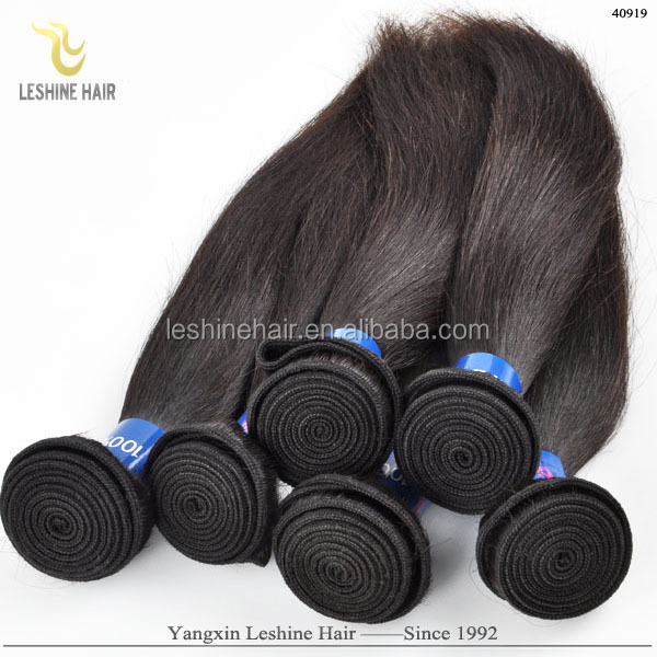 Alibaba Express Brazilian Human hair extensions Virgin Unprocessed 6a 7a authentic brazillian