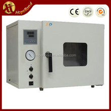 printing industry electrical textile drying machine