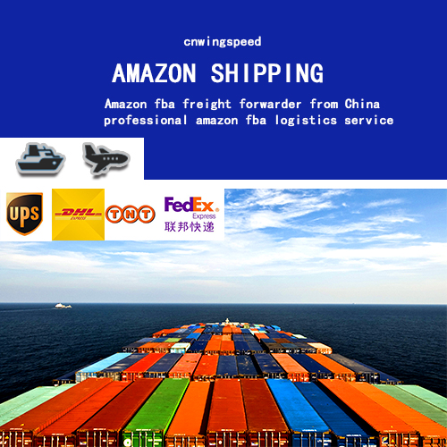 mobile power battery line/Amazon FBA Air <strong>Freight</strong> Shipping to Belgium