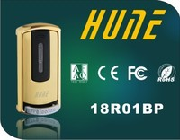 high quality favorable price new hidden cabinet lock