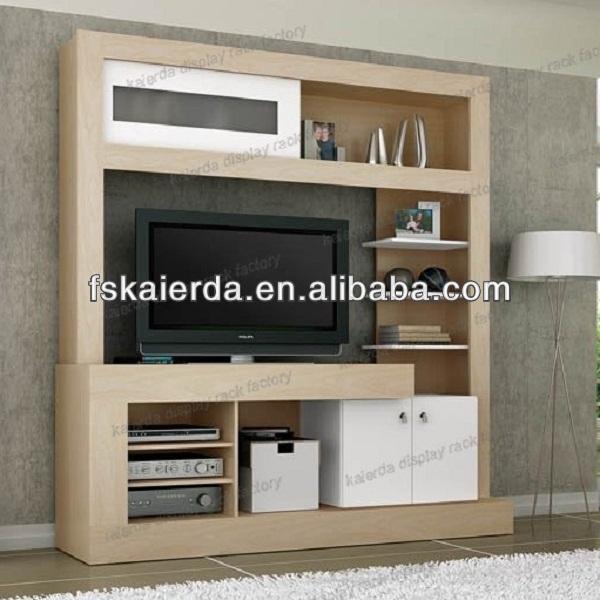 tv rek kastontwerp ontwerpen tv kasten woonkamer tv kast