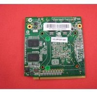 Laptop vga card For ATI VG.9PG0Y.007 G96-630-C1 video card