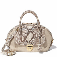 Cheap name brand handbags wholesale prices handbags china handbags cheap