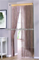 cheap beaded string curtain