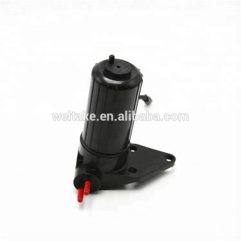 Electronic Fuel Pump Diesel Fuel Pump ULPK0041 for Generator 1100 Spare Parts