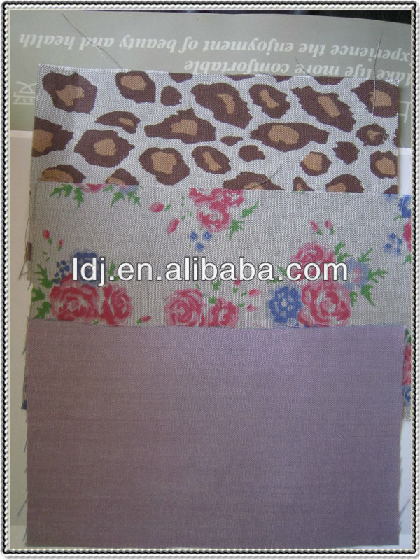 Anti-static 50% silver printing conductive fabric