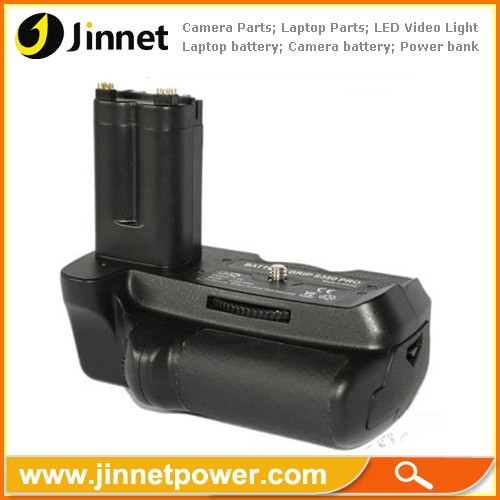 Camera Battery Grip VG-B50AM for Sony A300 A350 A200