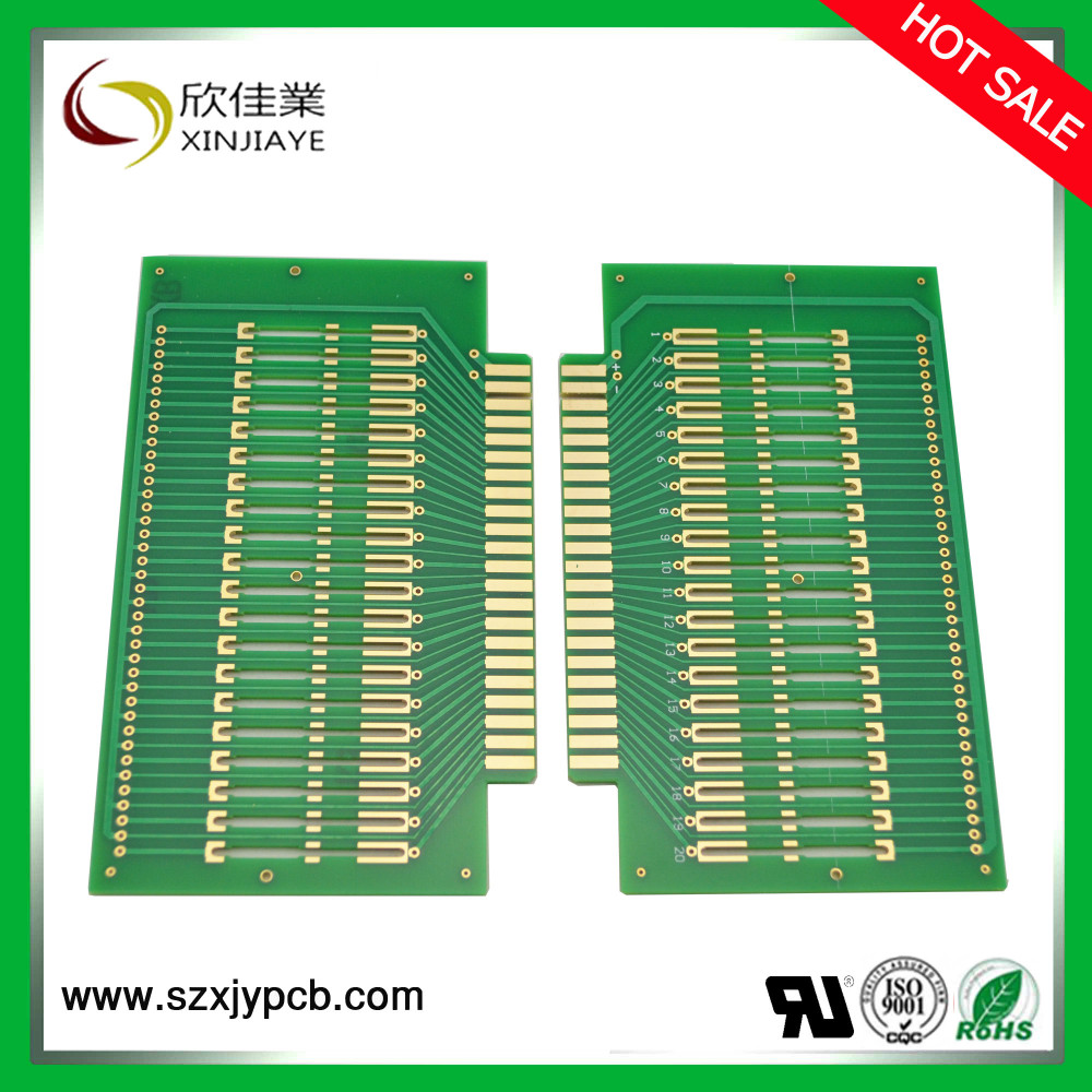 custom pcb, pcb manufacturer with OEM&ODM