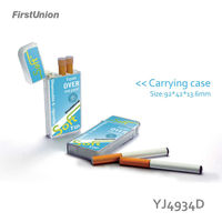 Latest technologies inventions electronics hookah sticks disposables best electronic cigarette brand