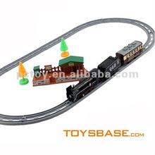 Wholesale model train