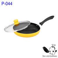 cheap frypan atv for sale non-stick fry pan cheap items to sell