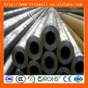 Hot sale!!! jis g4051 s20c din 2394 mild price pressure rating schedule 80 seamless carbon steel pipe