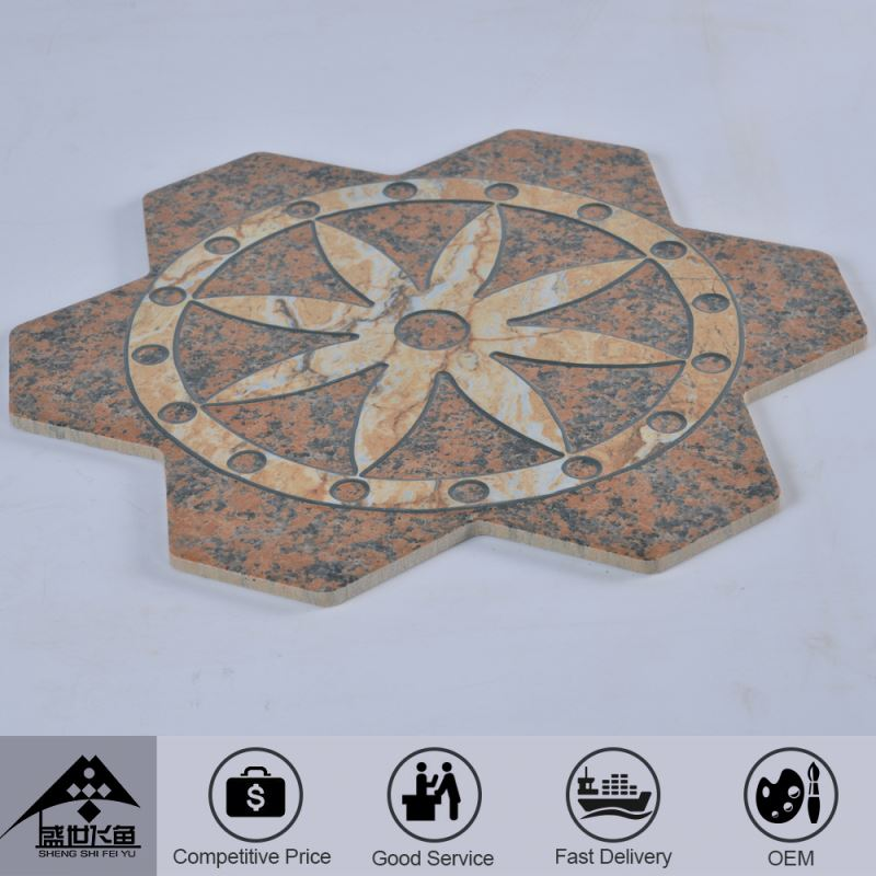 Premium Quality Newest Products China Tile Manufacture Foshan Manufacturer Swimming Pool Tile