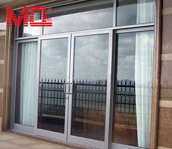 indian used exterior aluminum sliding doors for sale buy