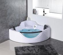 deluxe 1.5m bathtub