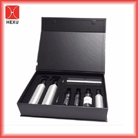 Customized Gift Box Cosmetics Packaging Printing