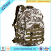 Best selling military army travelling bag